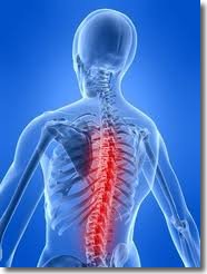 Spinal Cord Injury can be serious